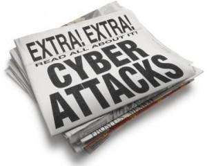 Automated website backup